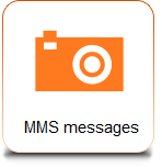 MMS messages
