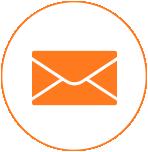 mail-sticker