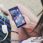 הודעות אימייל, מערכת דפי נחיתה, הודעות פוש , הודעות קוליות , הודעות תמונה MMS , הפצה ברשתות חברתיות