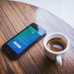 מבצע 20 הודעות SMS חינם - הודעות סמס לכל הרשתות - חבילות מסרונים ב-2 אג' לכל הודעת SMS