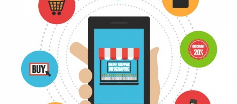 הודעות SMS – איך הן יכולות לעזור במקרה של מוצר פגום או תקלה מול לקוחות