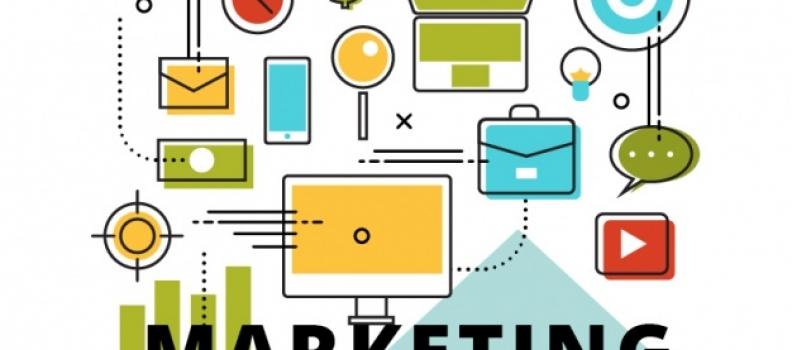 מה זה שיווק דיגיטלי – שיווק רב ערוצי – שיווק באינטרנט ולמה עסק צריך את זה?