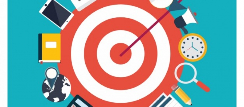 CRM מערכת ניהול לקוחות – למה עסק צריך את זה? ניהול משימות , ניהול מטלות לעסק