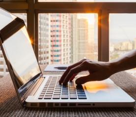 כתיבת תוכן לאתר אינטרנט , כתיבת תוכן לבלוג – איך לקבל השראה לכתיבה – המדריך