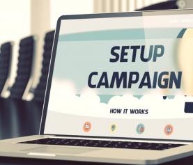 שיווק באמצעות אימייל, איך לכתוב הצעה שיווקית, מדריך וטיפים למפרסם המתחיל