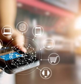 משלוח הודעות SMS ללקוחות – שיווק אירועים , שיווק מבצעים , שימור לקוחות