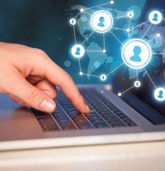 10 דרכים של יצירת לינקים נכנסים לאתר – קישורים נכנסים לאתר אינטרנט שיפור SEO