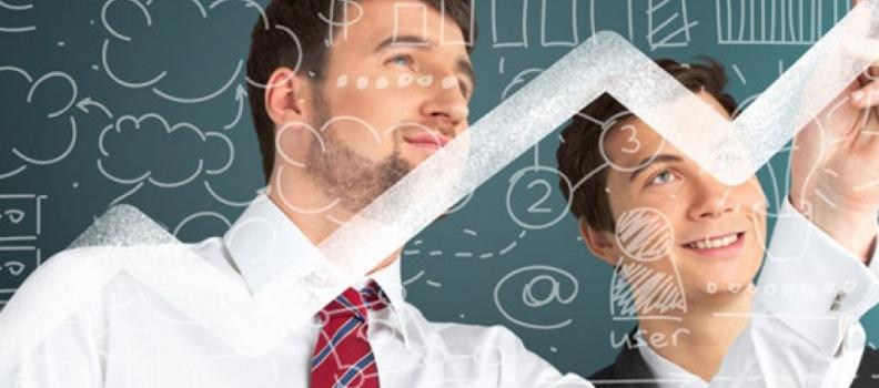למה חשוב לעשות מעקב אחרי סטטיסטיקות של דיוור אלקטרוני  – מידע חשוב על אימיילים