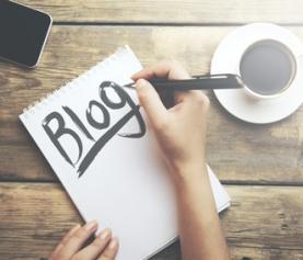 למה כדאי להשקיע על יצירת תוכן לאתר בלוג לעסק במקום קידום ממומן גוגל או פייסבוק