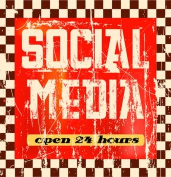 פייסבוק , הפצה ברשתות חברתיות , שיווק בסושיאל – טיפים לעבודה – רשתות חברתיות