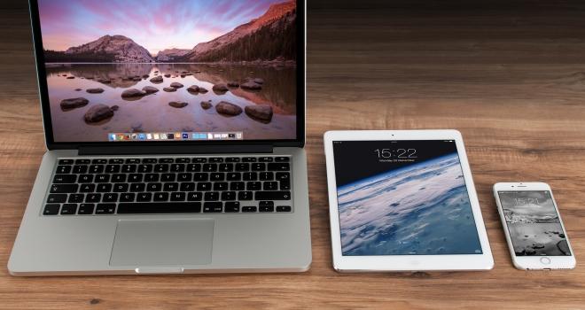 אתר מותאם לנייד – אתר מותאם למובייל – מה חשוב לדעת כשעושים שיווק דיגיטלי לעסק