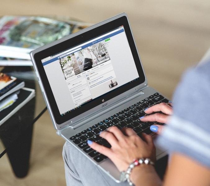קידום אתרים באמצעות תוכן – מדריך ליצירת כתבות תוכן שמושכות טראפיק לאתר ולעסק שלכם