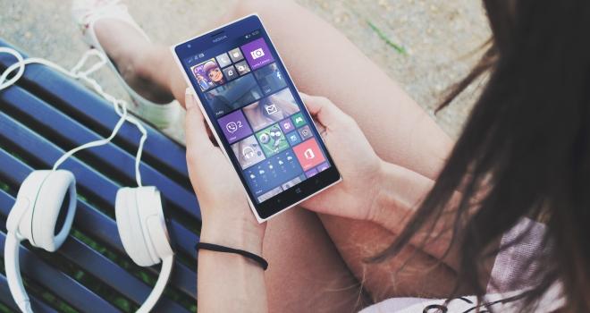 הודעות סמס חינם , משלוח סמס מהמחשב , הודעות sms חינם – חבילה חינמית מתנה לניהול שיווק העסק