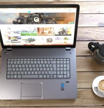 טופס לכידת לידים – קמפיין לידים – מערכת דפי נחיתה ולמה העסק שלכם צריך אותם