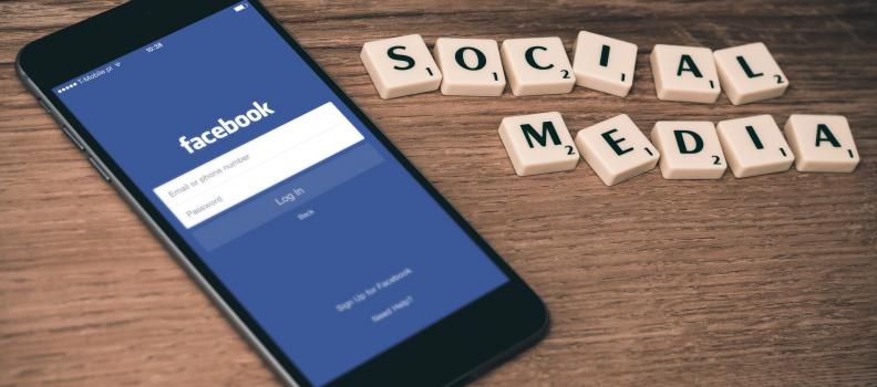 שיווק בסושיאל מדיה – 6 רשתות חברתיות שכדאי לעבוד איתן אם יש לכם עסק