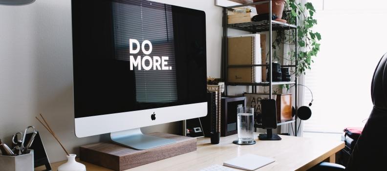 תכניות שיווק שותפים – תכניות אפיליאייט – טיפים איך לעשות כסף באינטרנט