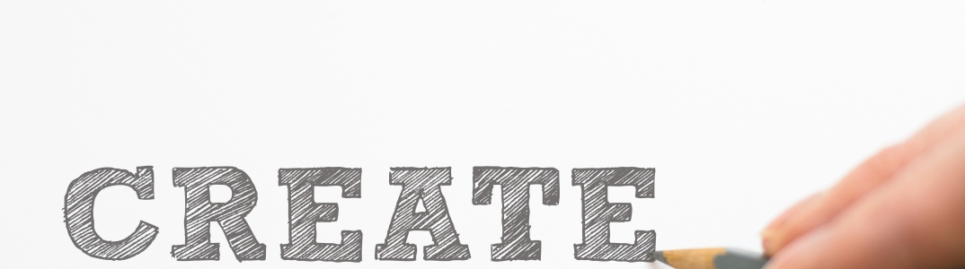 עמודי נחיתה – בניית דף נחיתה בחינם ב-5 דקות בעצמכם – המדריך