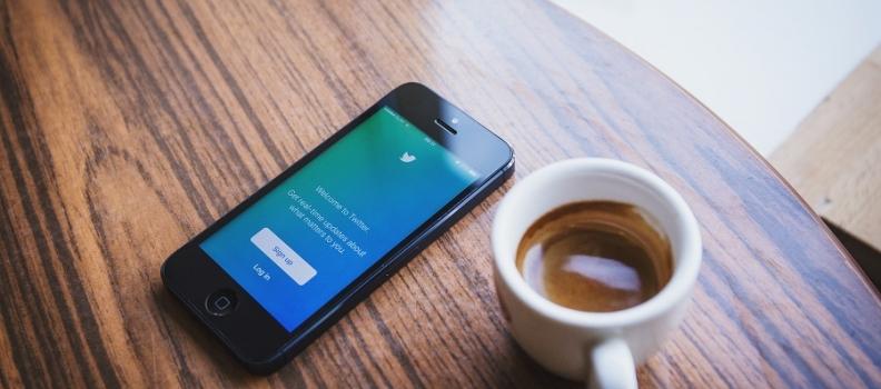 מבצע 20 הודעות SMS חינם  – הודעות סמס לכל הרשתות – חבילות מסרונים ב-2 אג' לכל הודעת SMS